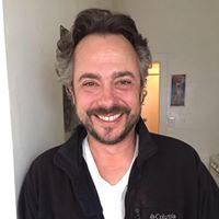 Matt Volchok's Profile on Staff Me Up