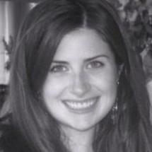Jennifer Moss's Profile on Staff Me Up
