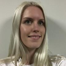 Sydney Whalen's Profile on Staff Me Up