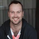Michael Morrison's Profile on Staff Me Up