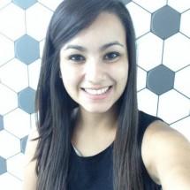Reyna Valladares's Profile on Staff Me Up