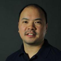 Jim Chan's Profile on Staff Me Up