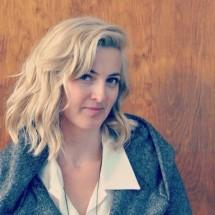 Jessica Levandoski's Profile on Staff Me Up