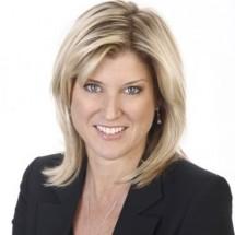 Fiona Mackenzie's Profile on Staff Me Up