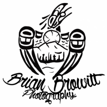 Brian Browitt's Profile on Staff Me Up