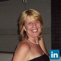 Ida Ferraz's Profile on Staff Me Up