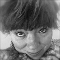 Kerri O'Farrell's Profile on Staff Me Up
