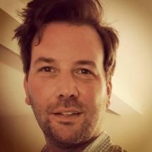 Dane Hanson's Profile on Staff Me Up