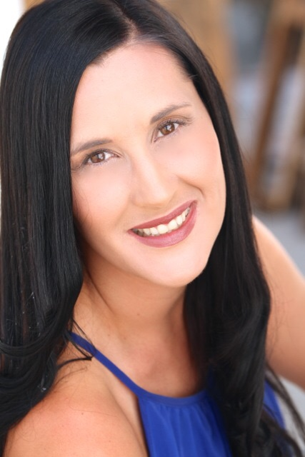 Cindy De Jager's Profile on Staff Me Up