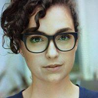 Mariana Do Nascimento Vieira's Profile on Staff Me Up
