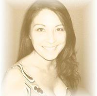 Kimberly Kolish's Profile on Staff Me Up