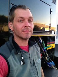 Kristian Sizemore's Profile on Staff Me Up