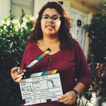 Monica Sandoval's Profile on Staff Me Up