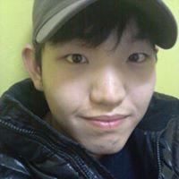Tae-Hun Park's Profile on Staff Me Up