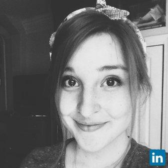 Alison Meikle's Profile on Staff Me Up