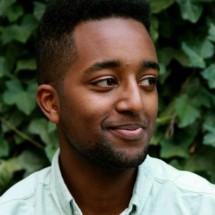 Abraham Tadesse's Profile on Staff Me Up