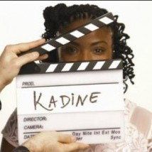 Kadine Anckle's Profile on Staff Me Up