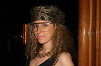 Jennifer Sabel's Profile on Staff Me Up