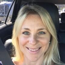 Jessica Hart's Profile on Staff Me Up
