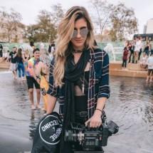 Alexandra Drachnik's Profile on Staff Me Up