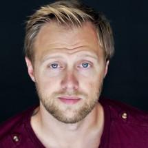 Josh Tolle's Profile on Staff Me Up
