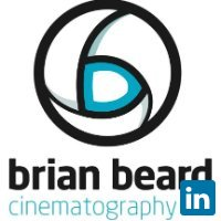 Brian Beard's Profile on Staff Me Up