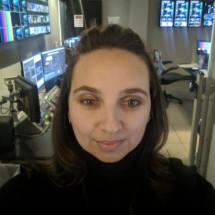 Nancy Berni's Profile on Staff Me Up