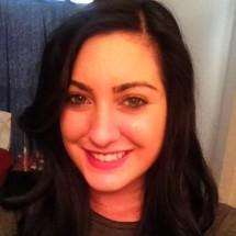 Katherine McAslan's Profile on Staff Me Up