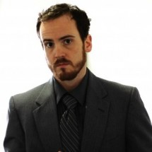 Dan McCarthy's Profile on Staff Me Up