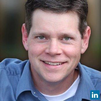 Scott Phillips's Profile on Staff Me Up