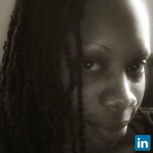 Lesa Dowdy's Profile on Staff Me Up