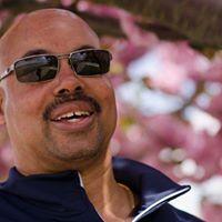 Eric Bowman Sr.'s Profile on Staff Me Up