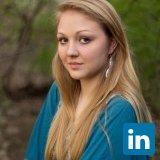 Sandra Fortenberry's Profile on Staff Me Up