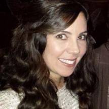 Jacqueline Sarnecky's Profile on Staff Me Up