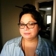 Tatiana Arias's Profile on Staff Me Up