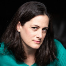 Melissa Goncalves's Profile on Staff Me Up