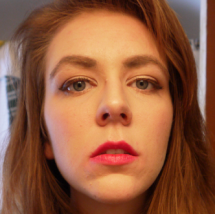 Laura Troehler's Profile on Staff Me Up