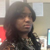 Jenard Fatuni's Profile on Staff Me Up
