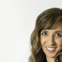 Jessie Pomonis's Profile on Staff Me Up