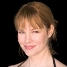 Jennifer Nash's Profile on Staff Me Up