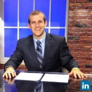Matthew Hull's Profile on Staff Me Up