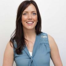 Christy Lamb's Profile on Staff Me Up