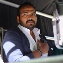 Yunus Shahul's Profile on Staff Me Up