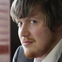 Nicholas Bogroff Ganssle's Profile on Staff Me Up