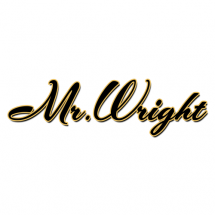 Maunty Wright's Profile on Staff Me Up