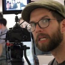 Justin Lamb's Profile on Staff Me Up