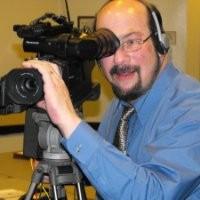 Stu Willis's Profile on Staff Me Up