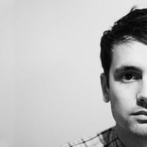 Anthony Sahdev's Profile on Staff Me Up