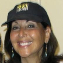 Melissa Abesera's Profile on Staff Me Up