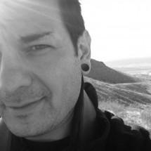 Robert Benavides Jr's Profile on Staff Me Up